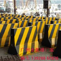 广州市水泥隔离墩