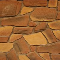 人造石文化石