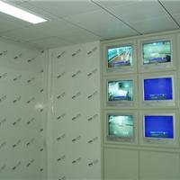 供应机房墙板彩钢板价格便宜质量好