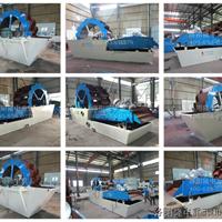 洗沙回收一体机厂家管理制度