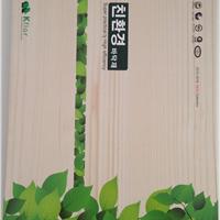 供应韩国kflor的塑胶地板