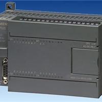 供应西门子CPU中央处理器CR40