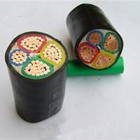 WDZAYJV低烟无卤无毒环保型电力电缆
