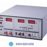 KDF-500W,KDF-500W������Ƶ��Դ