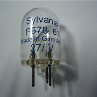 供应P578.61西凡尼亚灯泡价格厂家