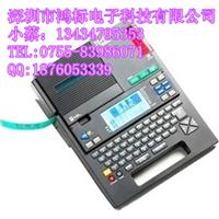 供应山西太原标签机锦宫SR3900C