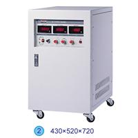 KDF-11002,艾普斯KDF-11002交流变频电源