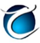 苏州新蓝电子科技有限公司