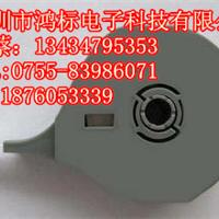 供应南宁标映S650电力工程电缆标识打标机