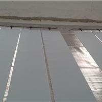 电热膜制造 电热膜技术加盟