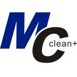 苏州迈格尼清洁设备有限公司