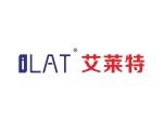 宁波艾莱特信息技术有限公司