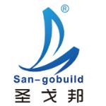 杭州荣平瓦业有限公司