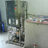 供应一体化生活污水处理设备