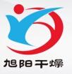 常州旭阳干燥工程有限公司