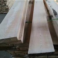 供应水曲柳,白腊木,白蜡木烘干板材