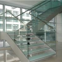 供应不锈钢楼梯01
