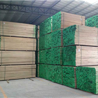供应美国白腊木【白蜡木】红橡木白橡木板材
