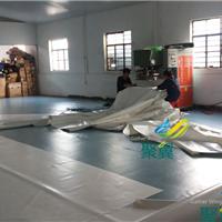 停车棚膜布批发-PVC膜布厂家批发 精准尺寸加工技术安装