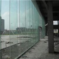 供应射洪玻璃,钢化玻璃,建筑玻璃