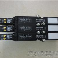 5809030020 AVENTICS气动阀-上海供