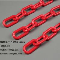 畅销隔离链条 隔离链条图片