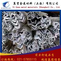 2A49铝板硬质军用铝板