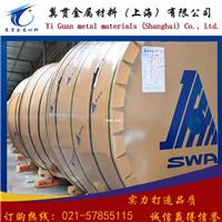 5086铝板厂家直销价
