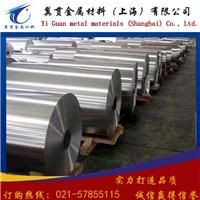 6A02铝板
