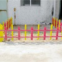 供应安徽玻璃钢护栏配件|厂家直销专业生产