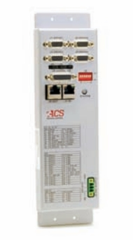 供应PDMNT驱动器 进口产品 品质保证