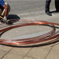 φ12 φ14 镀铜圆钢在福州 厦门的销售价格