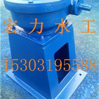 钢制闸门螺杆启闭机橡胶止水厂家生产直销