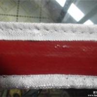 厂家批发直销防火产品,供应搭扣式高温套管