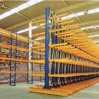 海格里斯仓储货架冷链仓储已迈向深度信息化