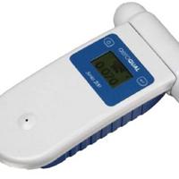 供应新西兰Aeroqual AQL-200 臭氧检测仪