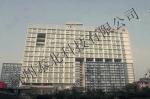 杭州泰北科技有限公司