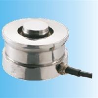 供应GY-4扭环式传感器
