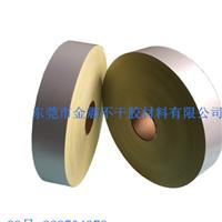供应专业生产各种不干胶 纸类铜版 实力厂家