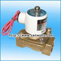 供应韩国三和电磁阀SVPW2135-4G-02