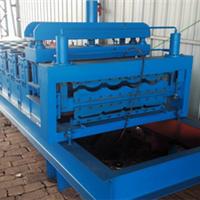 供应828-900型双层压瓦机