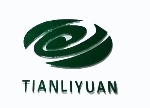 深圳市天利源机电设备有限公司