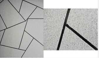 黑色底漆|分线条漆|防潮耐碱就选广东福莱特
