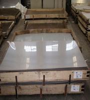 灬,珠海304不锈钢板灬316不锈钢板灬达标。