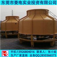 供应菱峰牌江苏常州250T圆形工业冷水塔