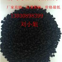 供应厦门水处理专用活性炭