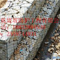 合肥厚镀高尔凡格宾网价格的好材质才有质量