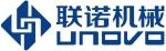 泗阳联诺机械有限公司