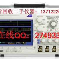 现金收购DPO3014 泰克DPO3034数字示波器