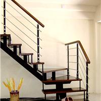 嘉美斯木楼梯
